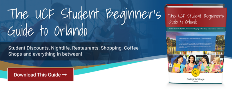 ucf-student-beginner's-guide-to-orlando