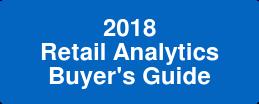 2018 Retail Analytics  Buyer's Guide