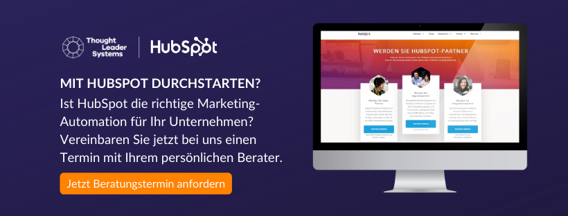 Partner_werden_hubspot_CTA
