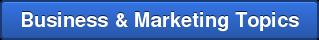 Business & MarketingTopics