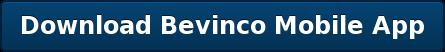Download Bevinco Mobile App