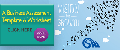 Business Assessment CTA