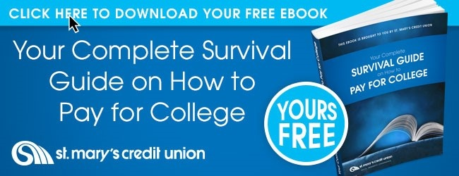 Your Complete Survival Guide on how to Pay for College