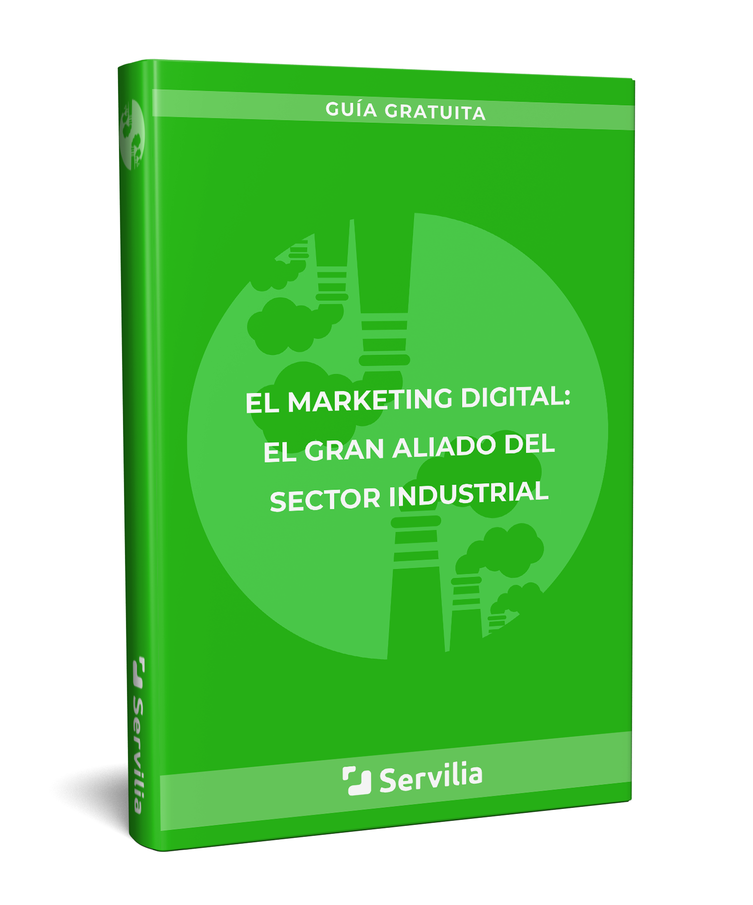 El marketing Industrial el gran aliado del sector industrial en 2017