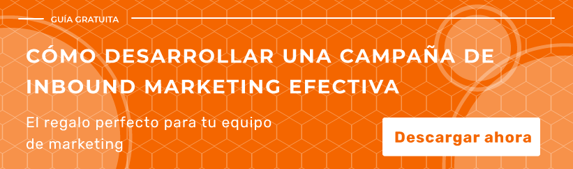Solicita gratis 30 minutos de evaluación de marketing