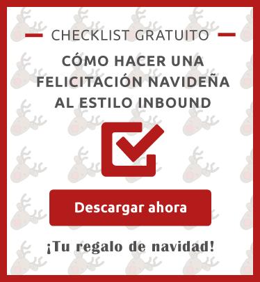 Checklist gratuita