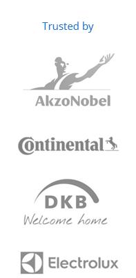 AkzoNobel Case Study