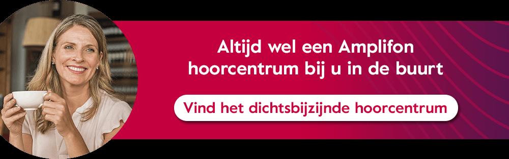 http://www.amplifon.be/NL/Een-winkel-zoeken/Pages/storelocator.aspx