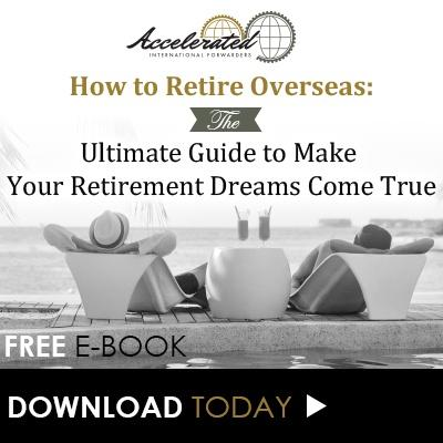 Stretch_Your_Retirement_Dollars_By_Retiring_Overseas_eBook