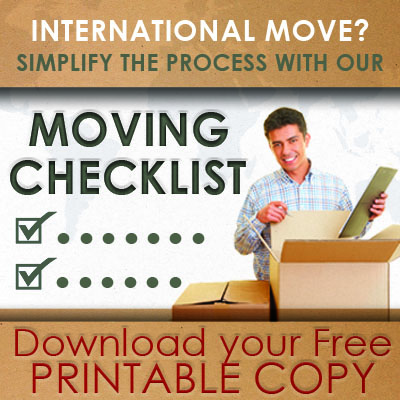 Printable_International_Moving_Checklist_Accelerated_International
