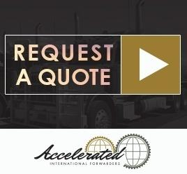 request_a_free_international_moving_quote