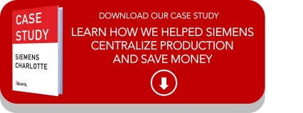 Download Siemens Case Study