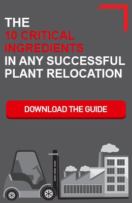 Plant-Relocation-Guide