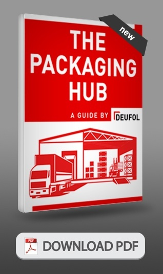 Download Packaging Hub Guide