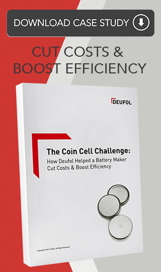 Engineering-Case-Study-Coin-Cell-Challenge