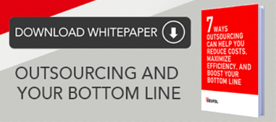 Download Outsourcing Whitepaper