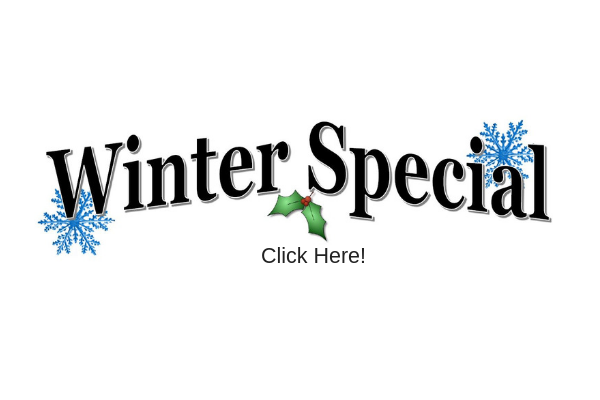 Winter Special Click Here