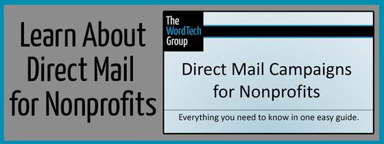 direct-mail-nonprofits