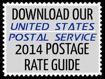 Non-Profit-Mailing-Rates