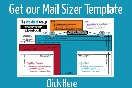 mail-sizer-template