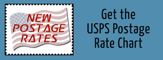 postage-rates