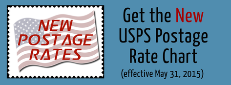 new_postage_rates