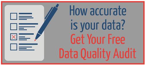 free-data-quality