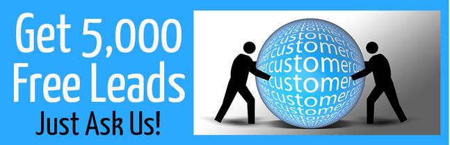 5000-free-leads