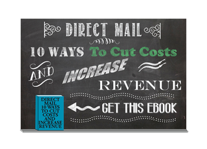 Direct Mail Company Philadelphia