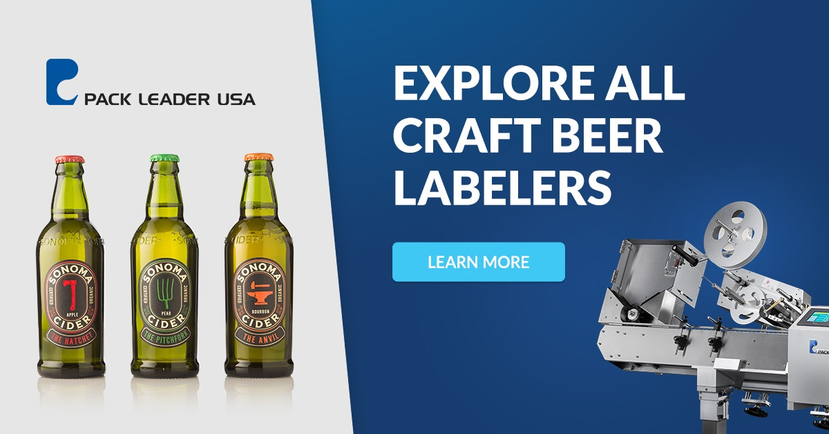 Explore All Craft Brew Labelers