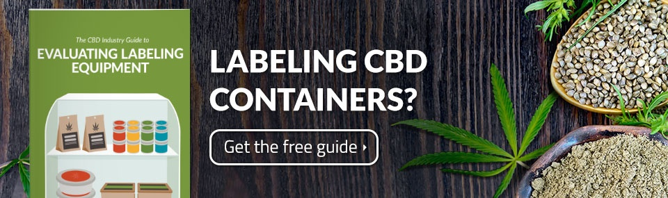 Labeling Cosmetic Containers? Get the free guide  Labeling Cosmetic Containers? Get the free guide