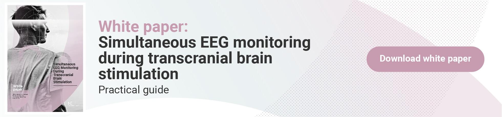 white-paper-simultaneous-eeg-monitoring-during-tes
