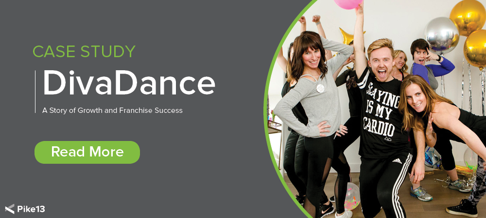 read the diva dance case study
