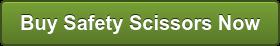 Buy Safety Scissors Now
