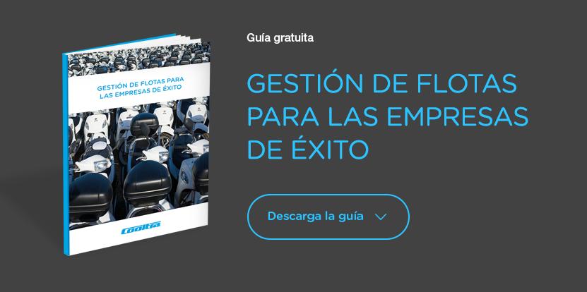 Descárgate la guía gratuita:OPTIMIZACIÓN DE RECURSOS