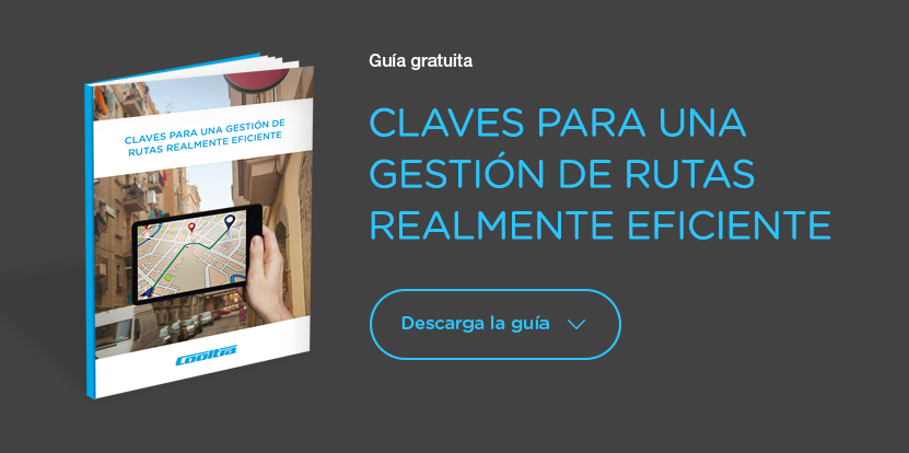 Descárgate la guía gratuita:GESTIÓN DE RUTAS