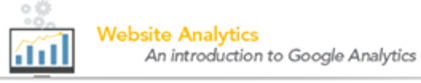 Download Vision's Introduction to Google Analytics