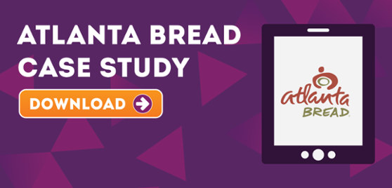 Download Atlanta Bread Case Study
