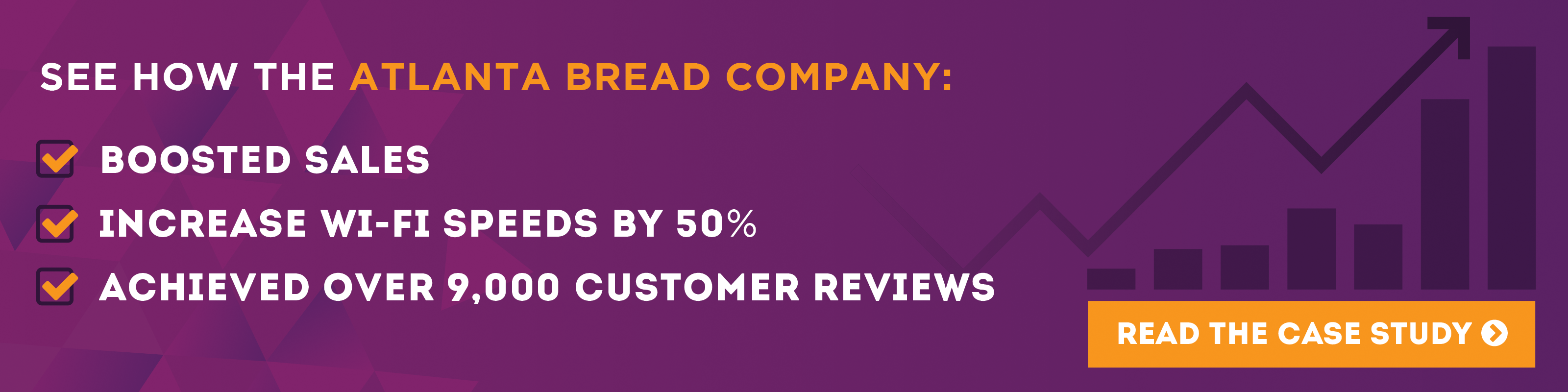 atlanta bread company case study