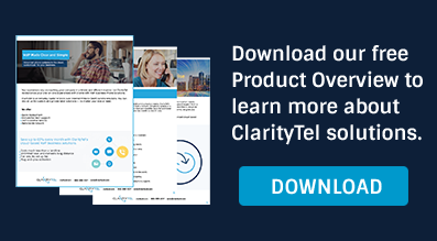 product-overview-claritytel