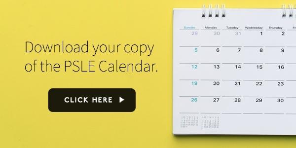 Download Calendar