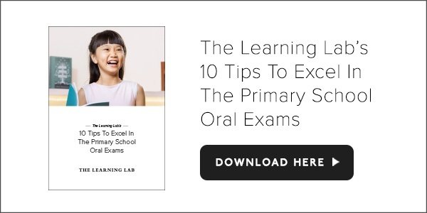Download TLL's Oral Exam guide