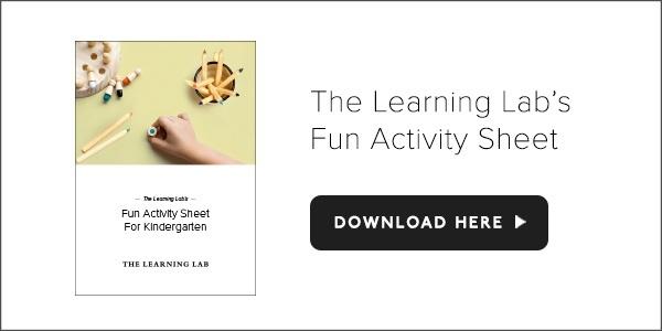fun-activity-sheet-kindergarten