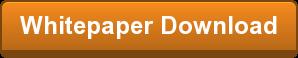 Whitepaper Download