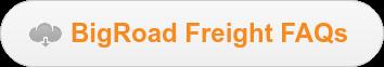 BigRoad Freight FAQs