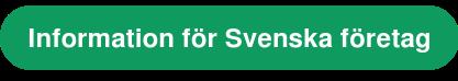 Information för Svenska företag