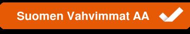 Suomen Vahvimmat AA