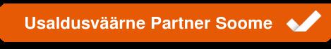 Usaldusväärne Partner Soome