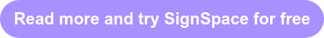 Read more and try SignSpace for free