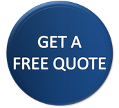 request a quote, get a quote